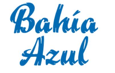 Hotel Bahía Azul