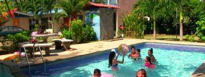 Bahia Azul Hotel Uvita Costa Rica (4)